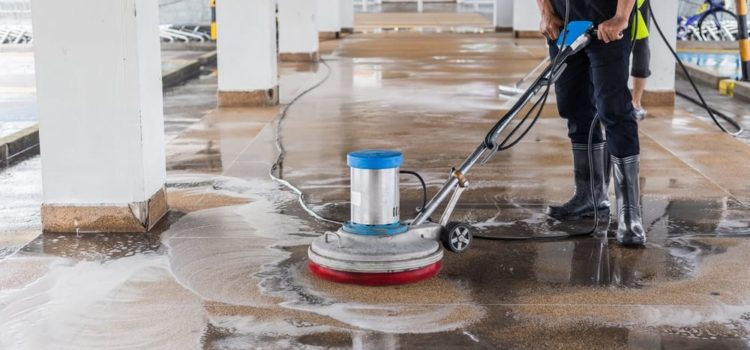Flooring Cleaning Services  – 3 Tips to find Professional in Your City