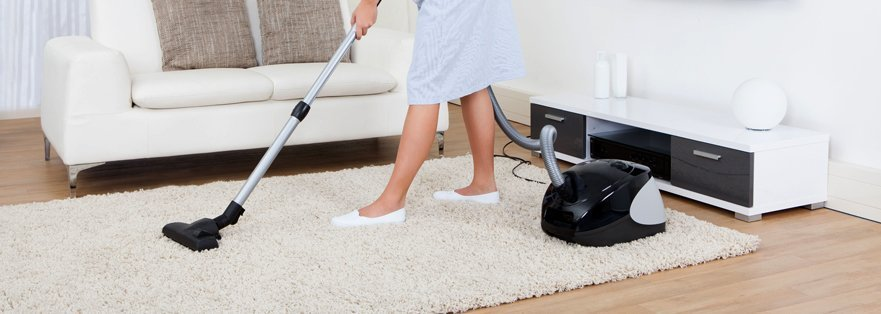 Apartment Cleaning Services NYC | Why You Should Opt for?