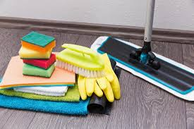 best cleaning service nyc Archives - Immaculate Cleaning LLC