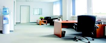 Professional Cleaning and Maintenance Services for Your Office – The Benefits