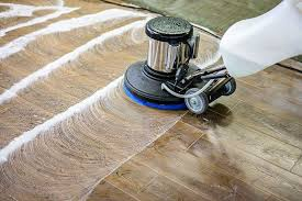 Top Benefits Of Hiring Floor Cleaning New York Services
