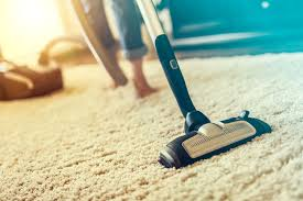 Best Cleaning Service NYC – Is It The Smarter Way To Clean The House?