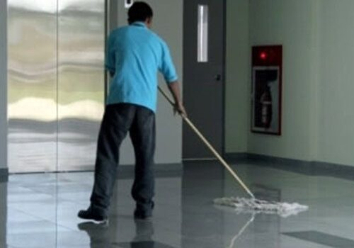 Best Cleaning Services By Commercial Cleaning | Immaculate Cleaning