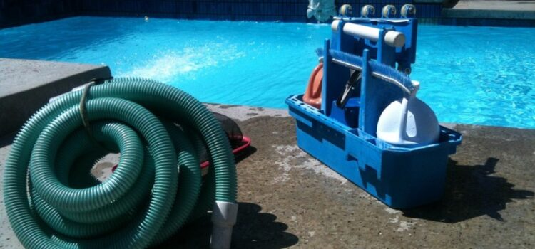 Best COVID-19 Cleaning Services – Pool Cleaning Services in Queens NY