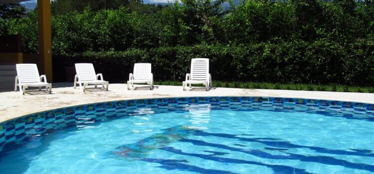 Convincing Reasons To Hire Pool Cleaning Service Queens NY