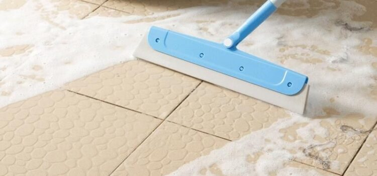 Why It Is Important To Schedule The Best Cleaning Services NYC?