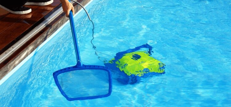 Pool Cleaning Service Queens NY – Maintain Your Pool Easily And Quickly