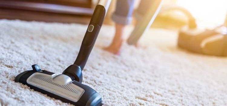Top Reasons To Hire Commercial Cleaning Services Brooklyn NY